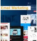 Email Marketing - Newsletter