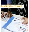 Auditoría eCommerce Completa