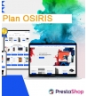 Plan OSIRIS