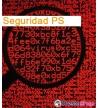 Módulo de seguridad con protección SQL