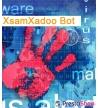 Limpieza Malware XsamXadoo Bot